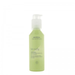 Be Curly Style Prep Travel 25ml