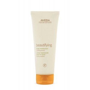 Beautifying Body Moisturizer 250ml