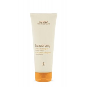 Beautifying Creme Cleansing Oil 250ml