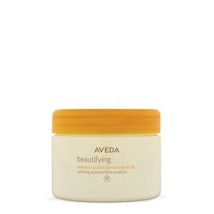 Beautifying Radiance Polish 400ml