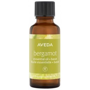 Bergamot Essential Oil 30ml