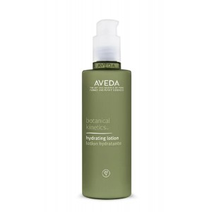 BK Hydrating Lotion 500ml