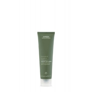 BK Radiant Skin Refiner 100ml