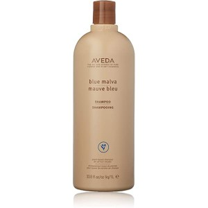 Blue Malva Shampoo 1000ml