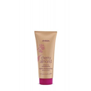 Cherry Almond Conditioner 50ml