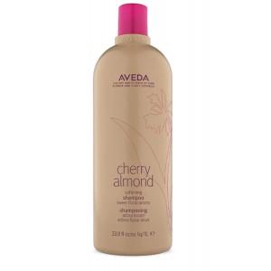 Cherry Almond Shampoo 1000ml