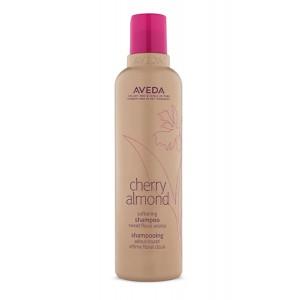 Cherry Almond Shampoo 250ml