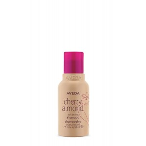 Cherry Almond Shampoo 50ml